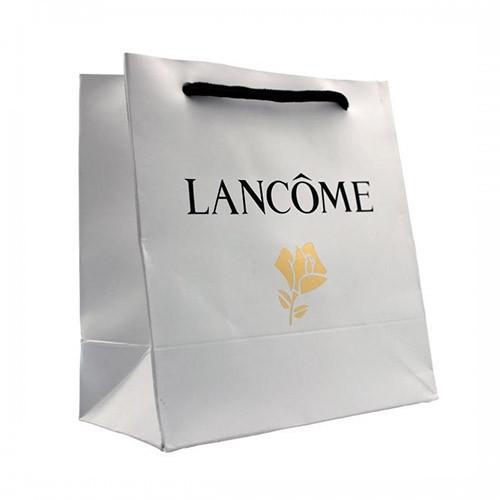 Пакет подарочный LANCOME