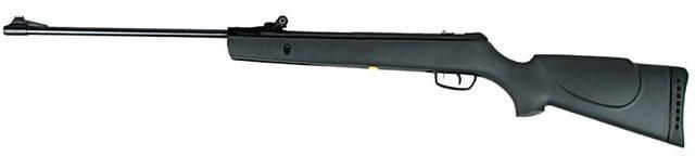Пневматическая винтовка Gamo Shadow 1000, фото 2
