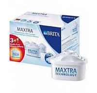 Картридж Maxtra  3+1