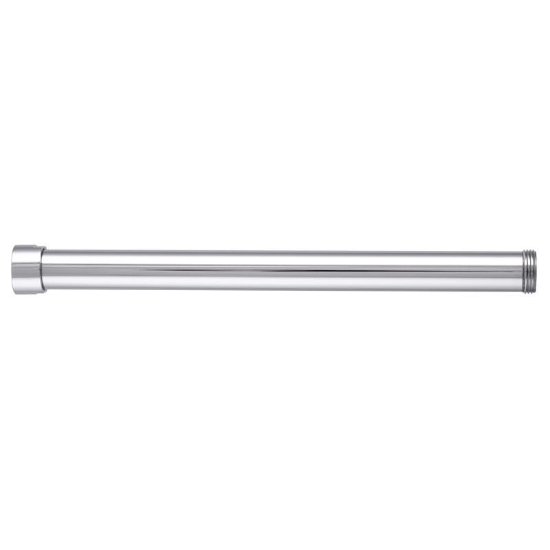 Подовжувач LR7505 для душової колони хром 30см LL1666 Zerix