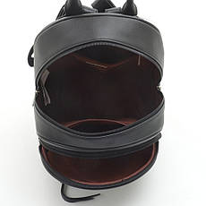 Рюкзак David Jones 6418-2T black, фото 3
