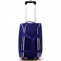 чемоданы сумки на колесиках