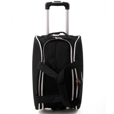 Чемоданы на колесах меркурий интернет магазин рюкзаки ортопедические купить в харькове