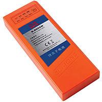 Аккумулятор SWIT S-8056N 73Wh NP-1 Li-Ion Battery Pack (S-8056N), фото 1