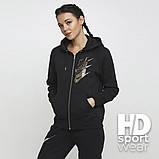 Жіночі спортивні костюми Nike, фото 2
