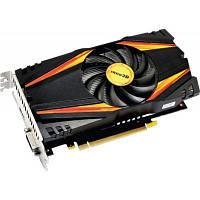 Видеокарта Inno3D GeForce GTX950 2048Mb Gaming OC (N950-1DDV-E5CMX)