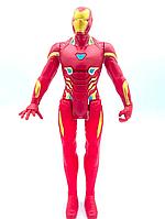 Супергерой фігурка 99106 AV, 29см (Залізна людина )