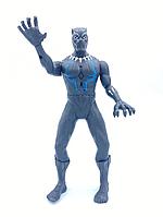 Супергерой фігурка 99106 AV, 29см (Чорна пантера)