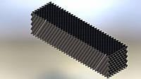 Ламельная загрузка блочная 2H KLP
