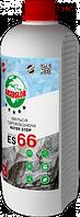 ANSERGLOB ES 66 WATERSTOP Эмульсия гидрофобизирующая 1л.