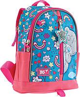 Рюкзак дитячий YES K-30 Mty Різнобарвний (556829), фото 1