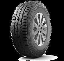 Шини Michelin 205/65 R16C [107/105]T AGILIS ALPIN