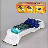 """Машинка для приготовления долмы, голубцов """"Dolmer"""", фото 2"""