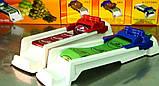 """Машинка для приготовления долмы, голубцов """"Dolmer"""", фото 8"""