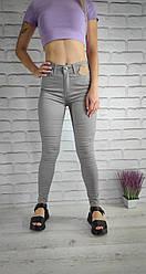 Женские молодежные джинсы американка AROX