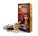 Плойка для завивки для укладання волосся InStyler M-125, фото 2