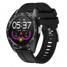 Смарт годинник Smart Watch X10 l Розумні фітнес годинник спортивні, Смарт-годинник (Smart Watch)