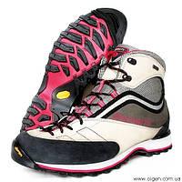 Альпинистские ботинки Dolomite Falcon Evo High GTX, размер EUR  44.5