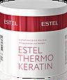 Набор для процедуры ESTEL THERMOKERATIN Термокератин, фото 3