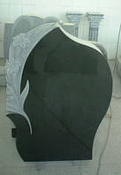 Памятник  ПГ - 033
