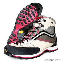Альпинистские ботинки Dolomite Falcon Evo High GTX, размер EUR 46