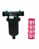 Фильтр для капельного полива 2 Сетка