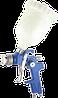 Пневмопистолет лакокрасочный ПЛ-970A H.V.L.P