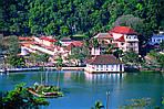 """Экскурсионный тур в Шри-Ланку """"Райский остров (ISLAND OF PARADISE)"""" на 5 ночей / 6 дней, фото 5"""