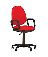 Комп'ютерне крісло Комфорт