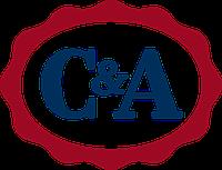 Сток оптом C&A