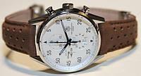 Элитные мужские часы Tag Heuer Carrera Space, наручные часы, часы мужские, часы tag heuer carrera space