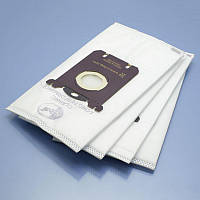 Мешки для пылесоса Philips Performer Pro FC9191 4шт
