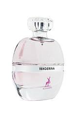 Al Hambra Chants Tenderina - Chanel Chance Eau Tendre