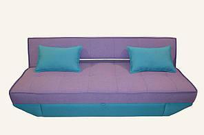 Офисный раскладной диван ВЕГАС