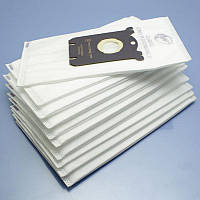 Мешки для пылесоса Philips Performer Pro FC9197 10шт