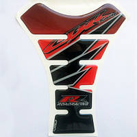 Наклейка на бак NB-2 Honda CBR Roadracing
