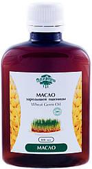 Масло зародышей пшеницы, 1000 мл