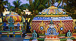 """Групповой тур по Индии """"TAMIL - Южная Мозаика (Священная Индия)"""" на 7 дней , фото 2"""