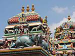 """Групповой тур по Индии """"TAMIL - Южная Мозаика (Священная Индия)"""" на 7 дней , фото 3"""