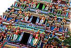 """Групповой тур по Индии """"TAMIL - Южная Мозаика (Священная Индия)"""" на 7 дней , фото 4"""