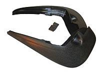Брызговики передние комплект FORD FOCUS 98-05 1135388