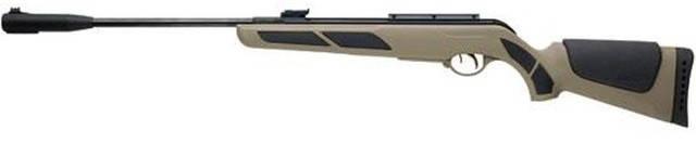 Пневматическая винтовка Gamo Viper Desert, фото 2
