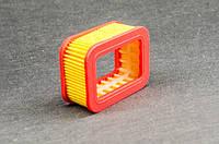 Фильтр воздушный (квадрат пластмасса) для бензопил серии 4500-5200