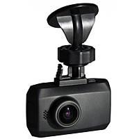 Gazer Видеорегистраторы Gazer F122