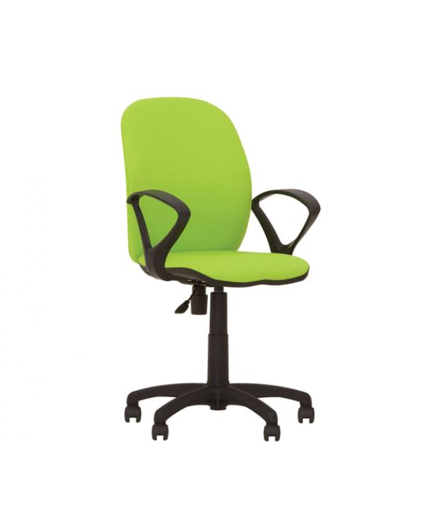 Офисное кресло для персонала Поинт