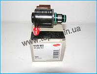 Клапан паливної помпи Renault Kangoo 1.5 dCi 01 - DELPHI Англія 9109-903