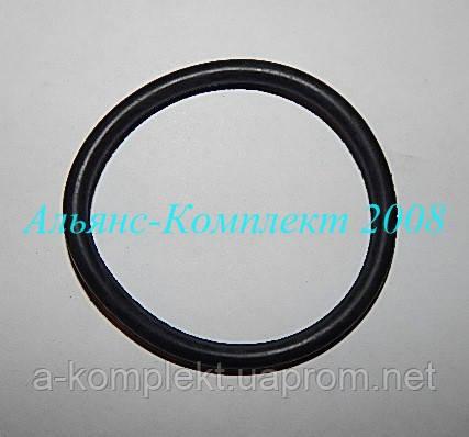Кольцо уплотнительное резиновое 82*92-58 (80х5,8)