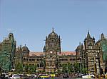 Груповий тур по Індії «Золотий трикутник Індії» HB (сніданок+вечеря) і Мумбаї на 7 днів, фото 3