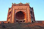 Груповий тур по Індії «Золотий трикутник Індії» HB (сніданок+вечеря) і Мумбаї на 7 днів, фото 4
