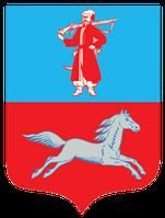 Черкассы